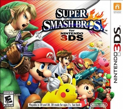 super-smash-bros-3ds-boxart-01
