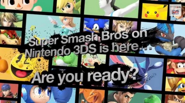 super-smash-bros-3ds-launch-trailer-01