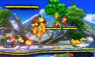 super-smash-bros-3ds-screeshot-03
