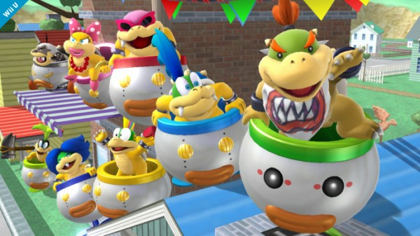 super-smash-bros-bowser-jr-03