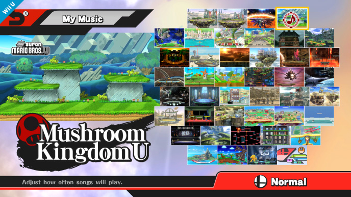 super-smash-bros-my-music-screenshot-01