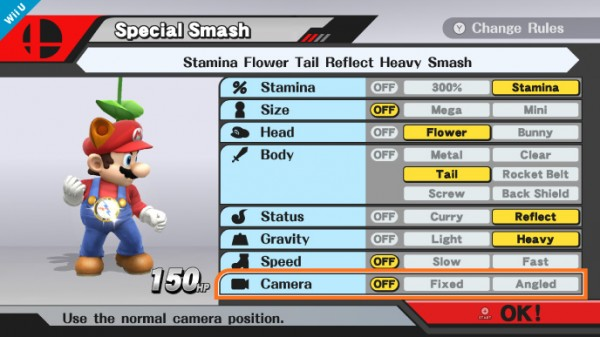 super-smash-bros-special-screenshot