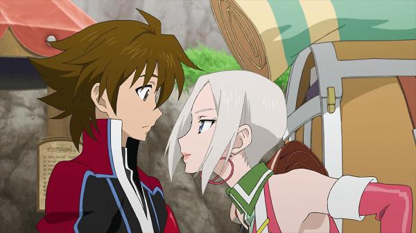 tales-of-hearts-r-screenshot-34