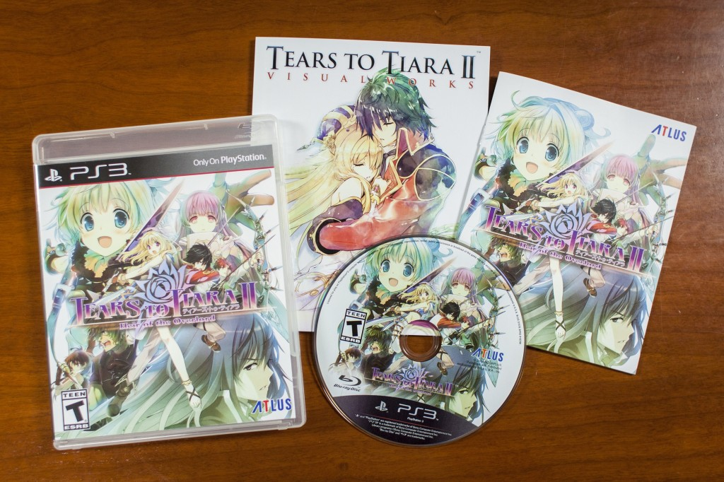 tears-to-tiara-II-package-contents- (1)