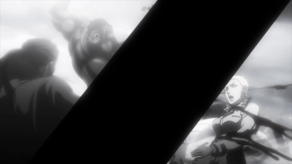 terra-formars-screenshot-02