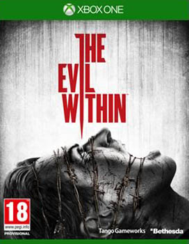 the-evil-within-boxart-01