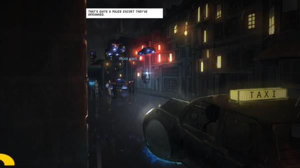 the-makers-eden-screenshot-001
