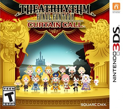 theatrhythm-final-fantasy-curtain-call-box-art