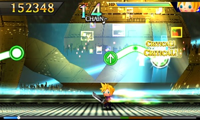 theatrhythm-final-fantasy-curtain-call-screenshot-17
