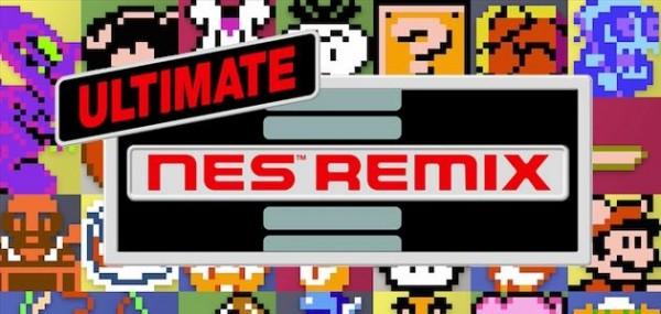 ultimate-nes-remix-logo-01