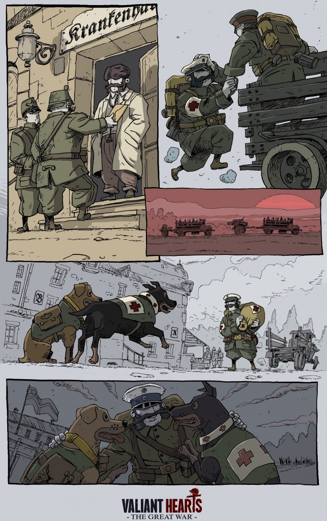 valiant-hearts-comic-screenshot-001
