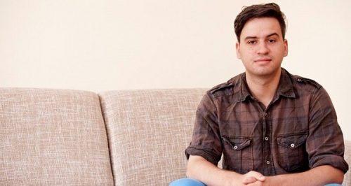 The Witcher 3: Wild Hunt Interview with Senior Writer Jakub Szamalek