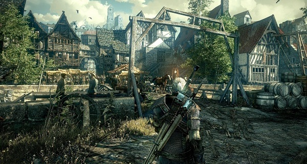 witcher-3-screenshot-03