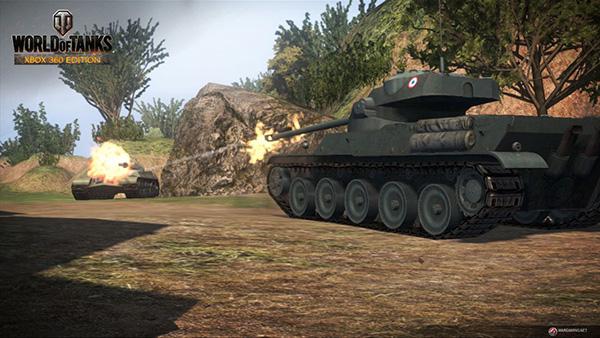 world-of-tanks-360-france-update-02