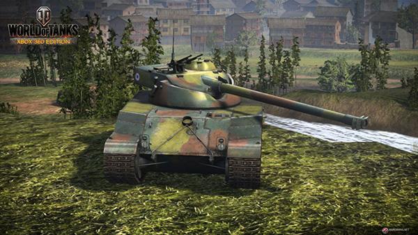 world-of-tanks-360-france-update