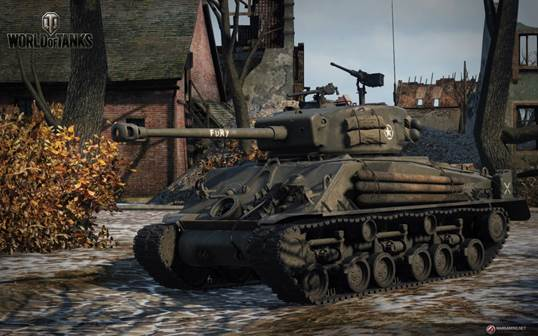 world-of-tanks-screenshot-001