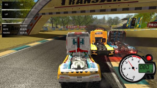 world-truck-racing-screenshot-001