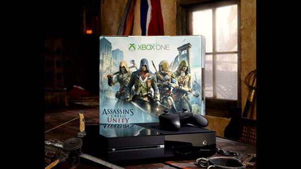 xbox-one-assassins-creed-bundle-photo-01