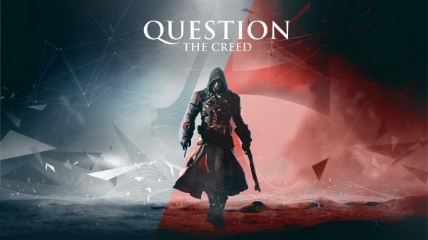 Assassin's-Creed-Rogue-Question-The-Creed-KeyArt-01