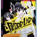 BloodLad-Final-Series-Boxart-Blu-Ray