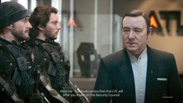 Call-of-duty-advanced-warfare-screenshot-07