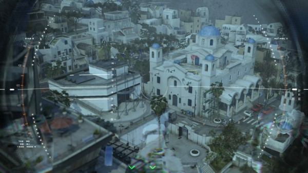 Call-of-duty-advanced-warfare-screenshot-09
