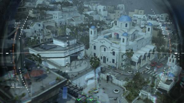 Call-of-duty-advanced-warfare-screenshot-09