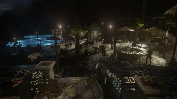 Call-of-duty-advanced-warfare-screenshot-13