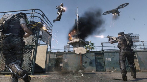 Call-of-duty-advanced-warfare-screenshot-15