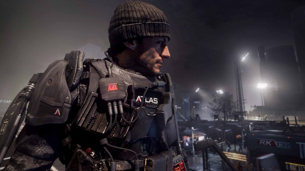 Call-of-duty-advanced-warfare-screenshot-19