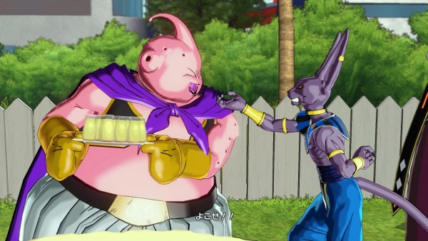 Dragon-Ball-Xenoverse-Screenshots-01
