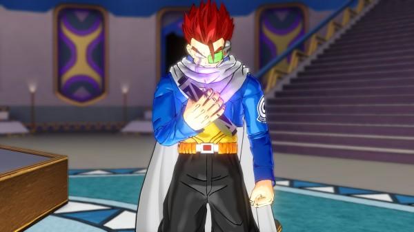 Dragon-Ball-Xenoverse-Screenshots-37