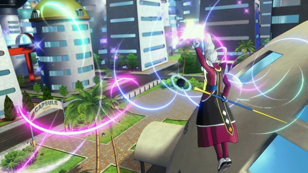 Dragon-Ball-Xenoverse-Screenshots-52