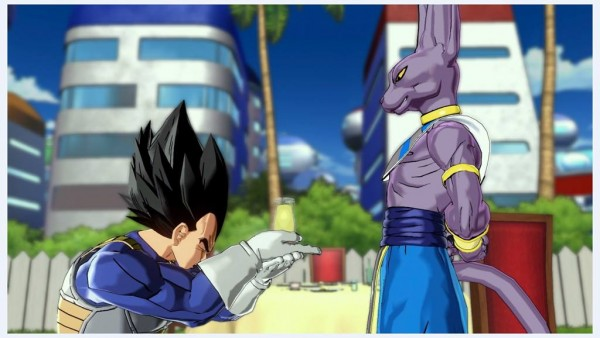 Dragon-Ball-Xenoverse-Screenshots-59