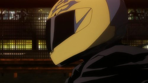 Aniplex of America Acquires Streaming Rights to 'Durarara!!x2'