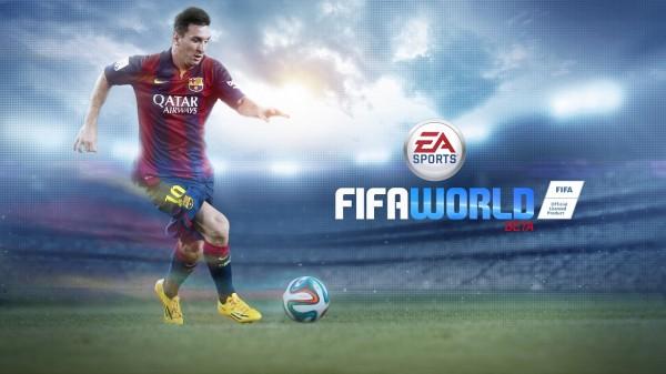 FIFA-World-KeyArt-01