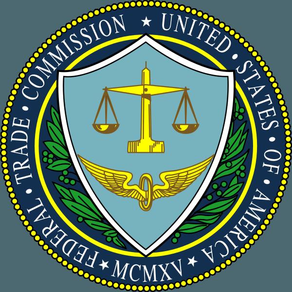FTC-logo-01