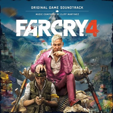 Far-Cry-4-Soundtrack-01