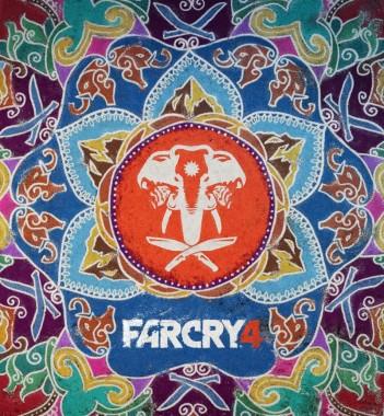 Far-Cry-4-Vinyl-01