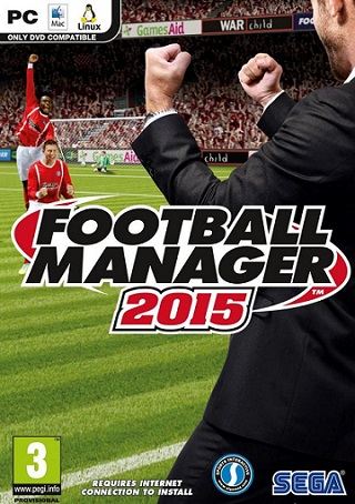 Football-manager-2015-boxart