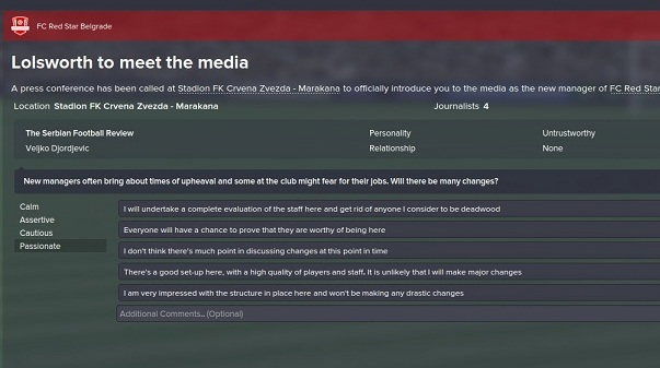 Football-manager-2015-screenshot-02