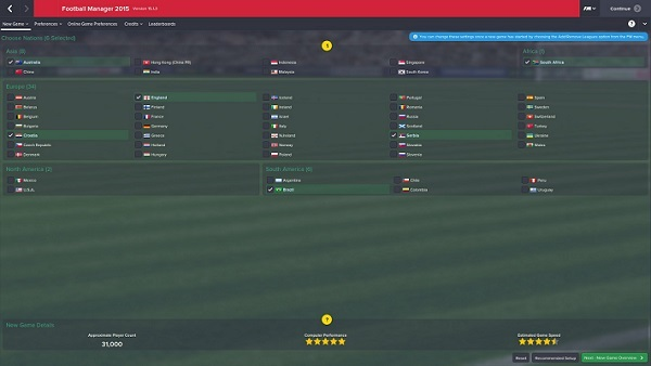 Football-manager-2015-screenshot-04