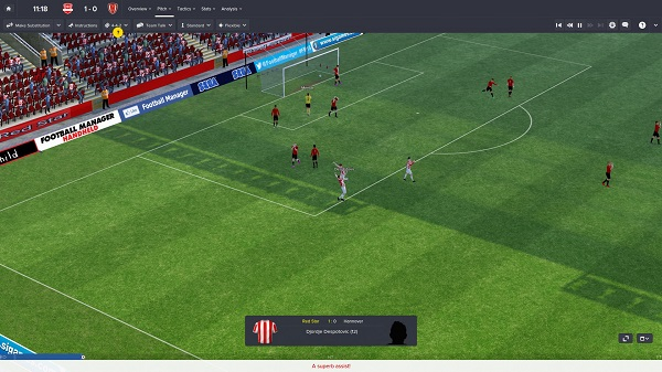 Football-manager-2015-screenshot-07