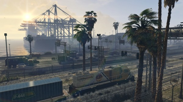 GTA-V-Remastered-Screenshot-19