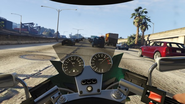GTA-V-Remastered-Screenshot-29