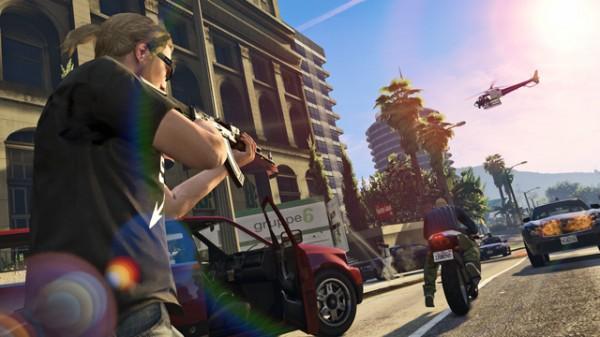 GTA-V-Remastered-Screenshot-32