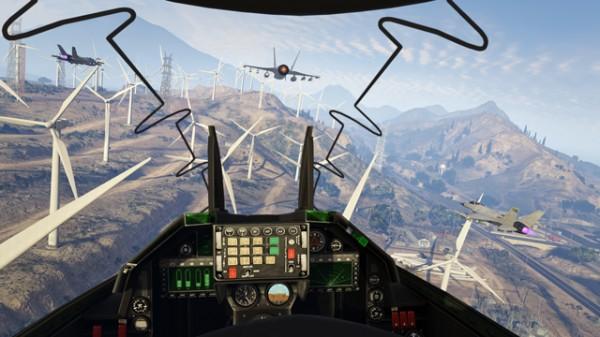 GTA-V-Remastered-Screenshot-35