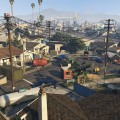Preparing for GTA V and GTA Online on Current-Gen