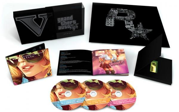 GTA-V-Soundtrack-CD-01