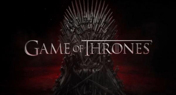 Game-of-Thrones-Screenshot-1.0